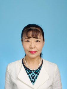 中川 紅蘭の写真